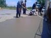 Gradezhni-aktivnosti-vo-benziska-pumpa-Moto-Trejd
