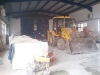 rekonstrukcija-hala-CO2-Brod